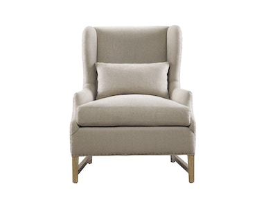 Curations Limited Gracia Arm Chair 7841.1002