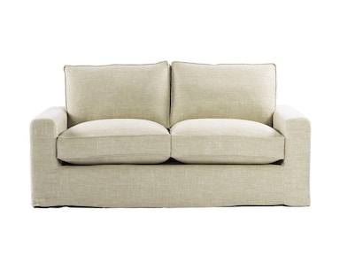 Curations Limited 70 Inches Mons Upholstered Sofa 7842.0009.A015