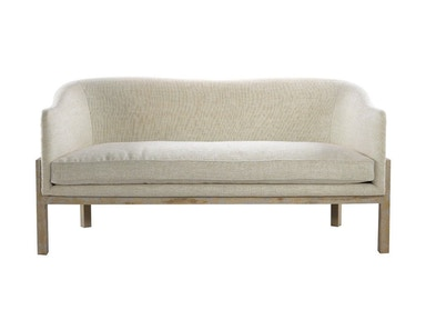 Curations Limited Lucerne Sofa 7842.0031.A015