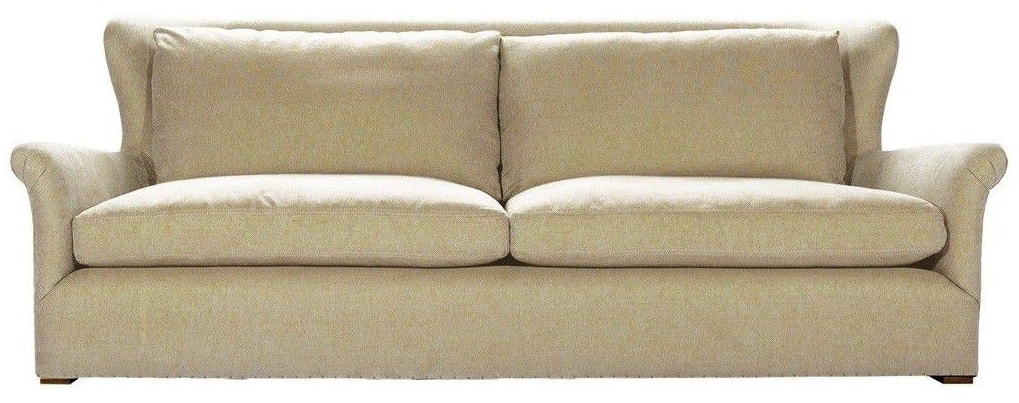 Living Room Winslow Sofa Beige Linen 7842.1107.A015 at ...