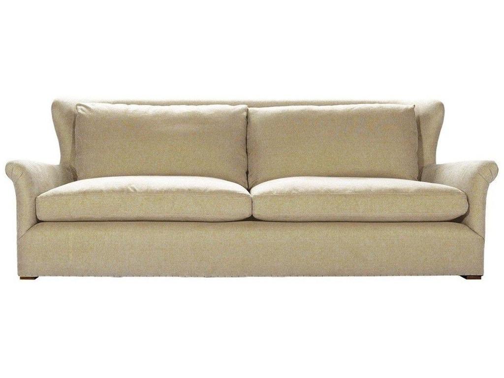 Living Room Winslow Sofa Beige Linen 7842.1107.A015 at ...