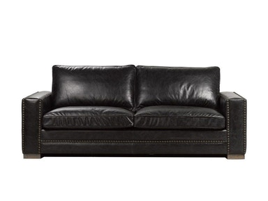 Curations Limited Bleeker Sofa 7842.1203