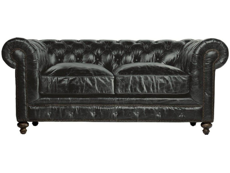 Stupendous Curations Limited Living Room 77 Cigar Club Leather Sofa Bralicious Painted Fabric Chair Ideas Braliciousco