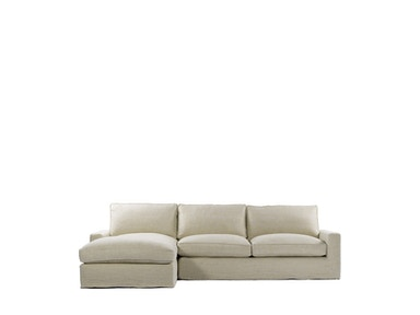 Curations Limited Mons Upholstered Sectional 7843.0001.sectional