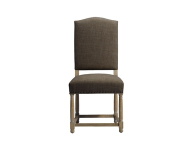 Curations Limited Eduard Side Chair 8826.0017.A008