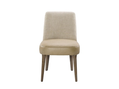 Curations Limited Torino Chair 8826.0021
