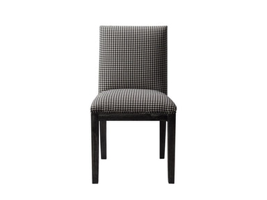 Curations Limited Pavia Chair 8826.0028.B018