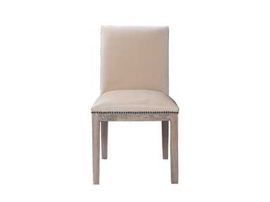 Curations Limited Pavia Chair 8826.0029