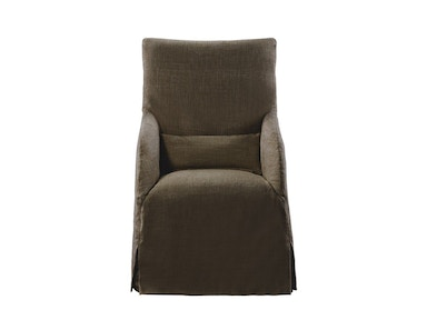 Curations Limited Flandia Arm Chair 8826.1004.A008