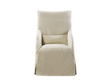 Curations Limited Flandia Arm Chair 8826.1004.A015