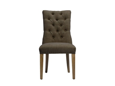 Curations Limited Albert Side Chair 8826.1005.A008