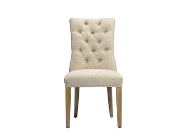 Curations Limited Albert Side Chair 8826.1005.A015