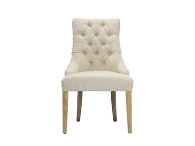 Curations Limited Albert Arm Chair 8826.1006.A015