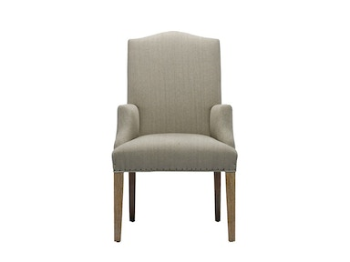 Curations Limited Limburg Arm Chair 8826.1008