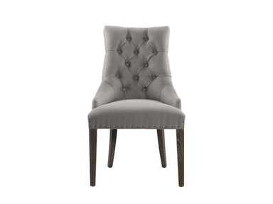 Curations Limited Albert Arm Chair 8826.1016