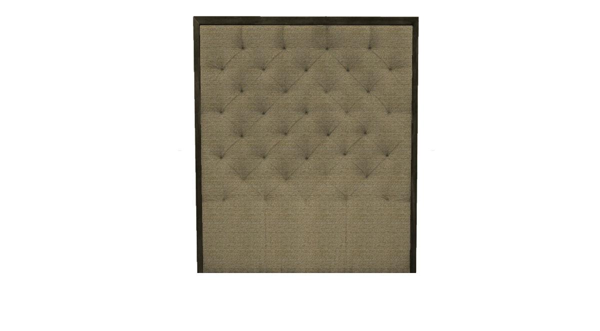 Norwalk Furniture Furniture   EMW Carpets U0026 Furniture   Denver, CO