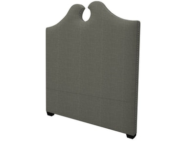 Norwalk Furniture Queen Headboard 100282