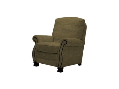 Norwalk Furniture Recliner 100445