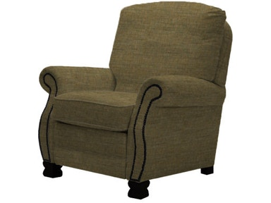 Brilliant Norwalk Furniture Furniture North Carolina Furniture Forskolin Free Trial Chair Design Images Forskolin Free Trialorg