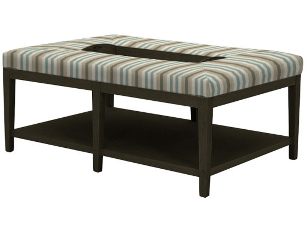 Norwalk Furniture Living Room Bench 100995 Emw Carpets