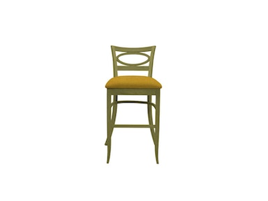 Norwalk Furniture Bar Stool 102390