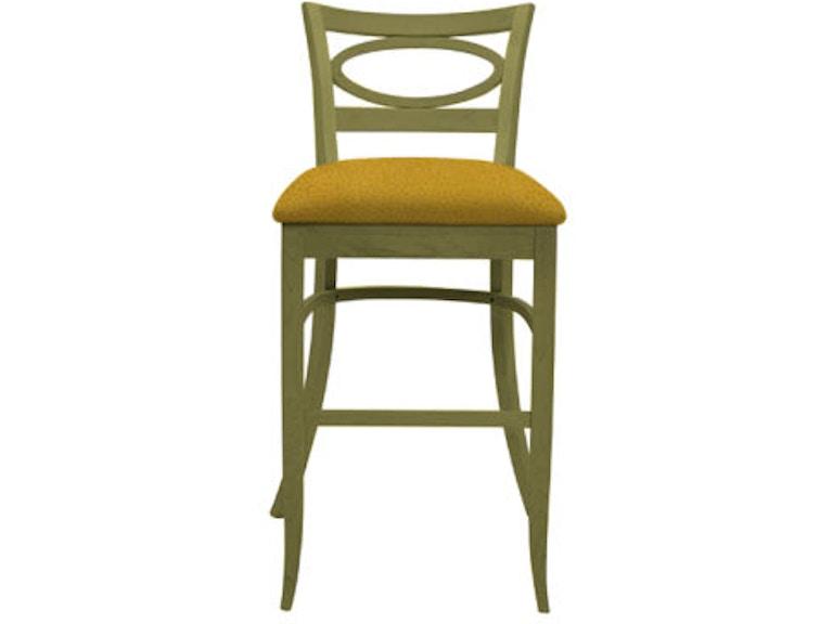Norwalk Furniture Bar And Game Room Bar Stool 102390 Emw Carpets