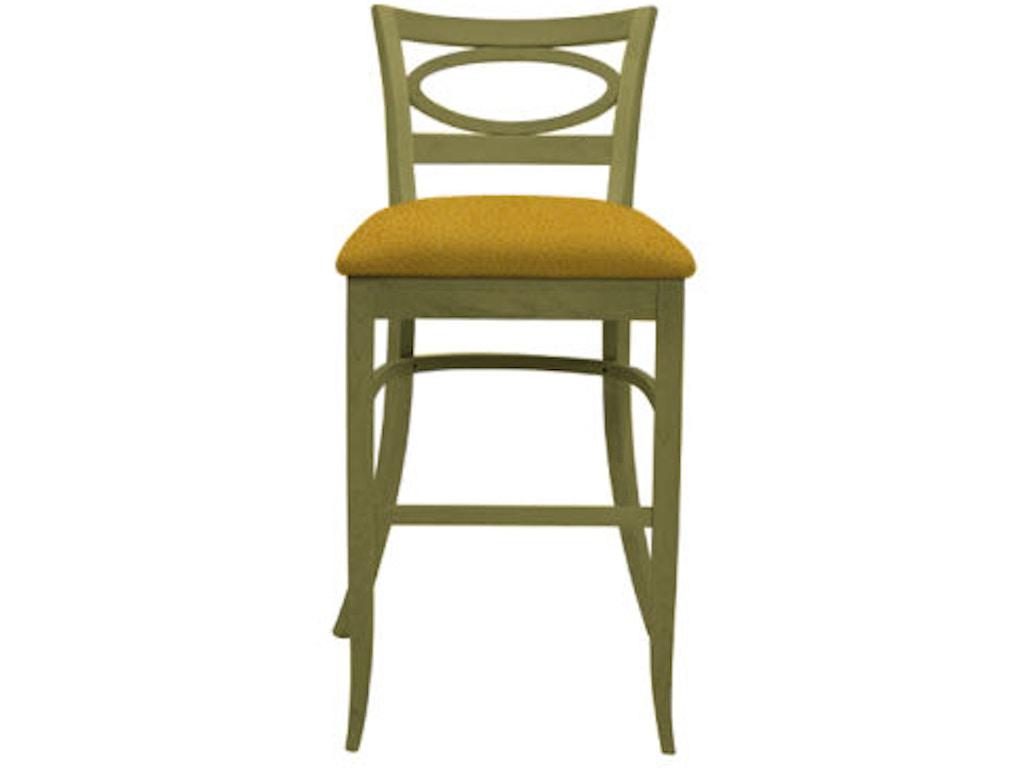 Norwalk furniture bar and game room bar stool 102390 emw carpets furniture denver co - Barstools denver ...