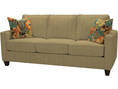 Admirable Living Room Sofas North Carolina Furniture Mattress Evergreenethics Interior Chair Design Evergreenethicsorg