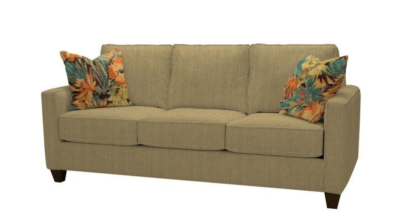 Norwalk Furniture Sofa 104170
