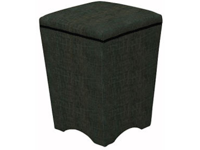 Smithecraft Large Storage Ottoman Nr104799 From Walter E Smithe Furniture Design