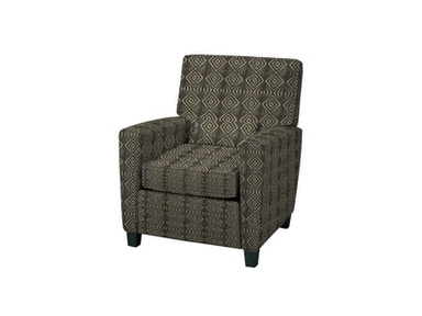 Norwalk Furniture Recliner 104845