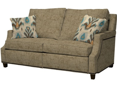 Norwalk Furniture Reclining Condo 104946