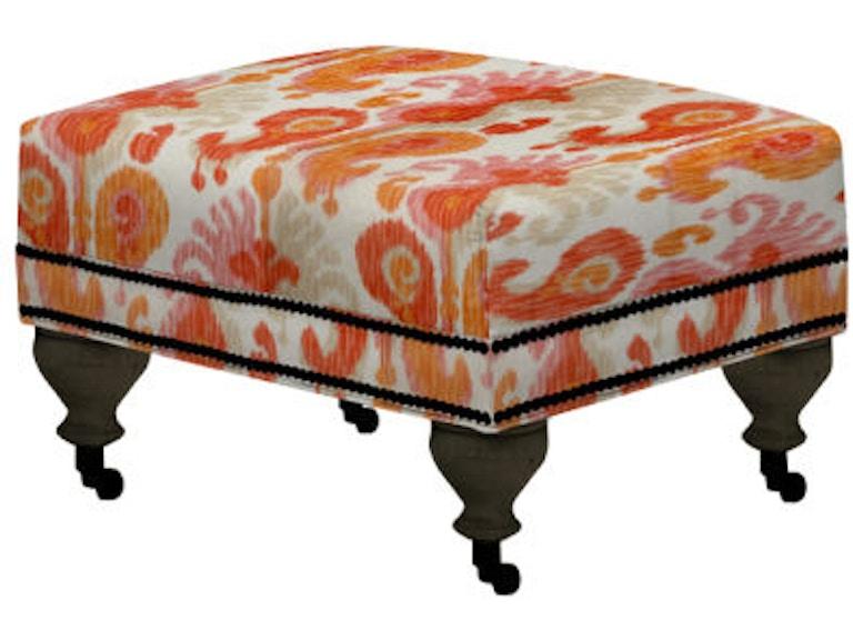 Awesome Norwalk Furniture Living Room Ottoman 105110 Capperella Forskolin Free Trial Chair Design Images Forskolin Free Trialorg