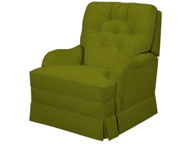 Norwalk Furniture Recliner 106145