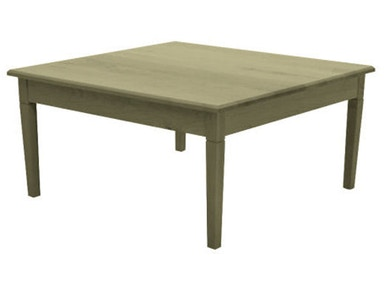 Norwalk Furniture Coffee Table 1099
