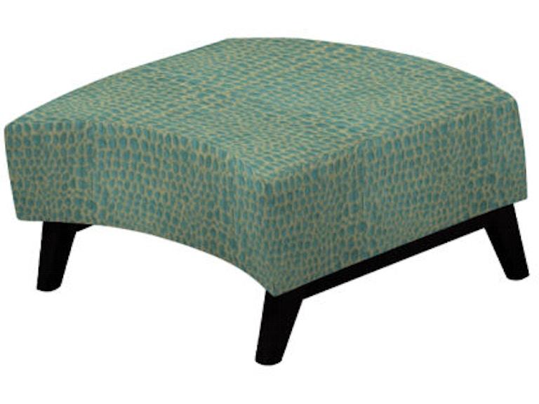 Sensational Norwalk Furniture Living Room Ottoman 112710 Emw Carpets Forskolin Free Trial Chair Design Images Forskolin Free Trialorg