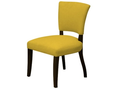 dining room chairs north carolina furniture mattress newport news va. Black Bedroom Furniture Sets. Home Design Ideas