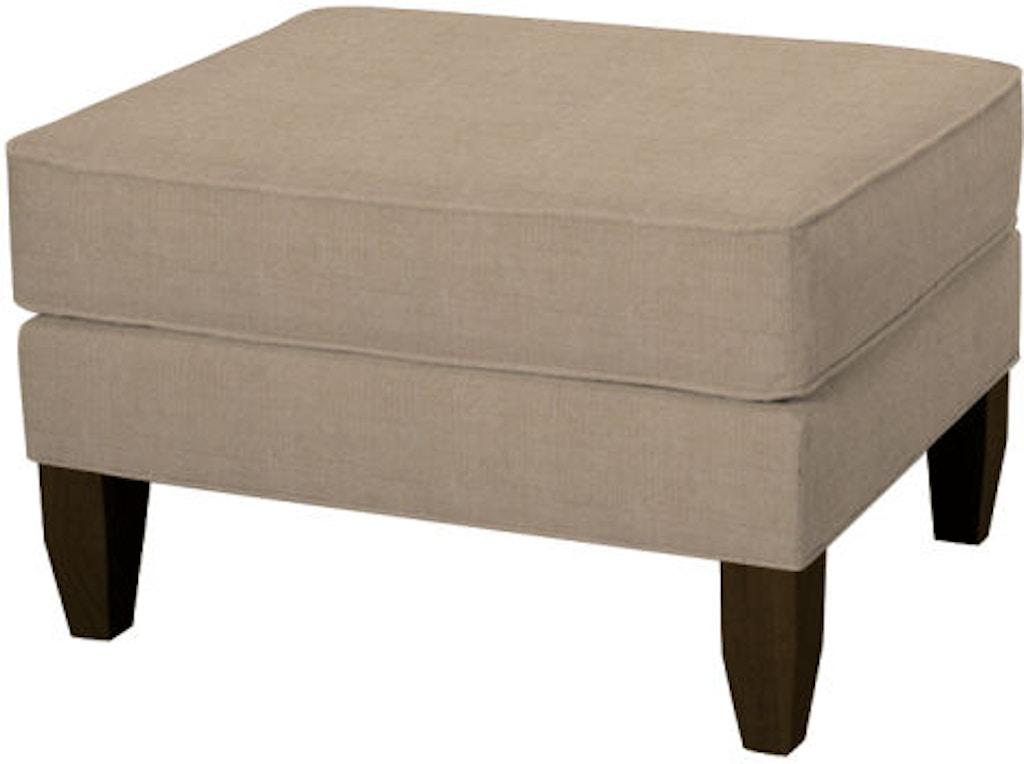 Tremendous Norwalk Furniture Living Room Ottoman 113410 Norwalk Forskolin Free Trial Chair Design Images Forskolin Free Trialorg
