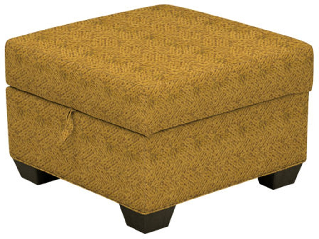 Miraculous Norwalk Furniture Home Office Desk Ottoman 113527 Osmond Forskolin Free Trial Chair Design Images Forskolin Free Trialorg