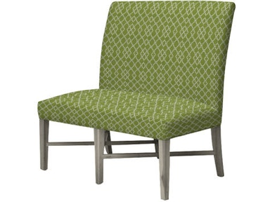 Miraculous Dining Room Benches North Carolina Furniture Mattress Caraccident5 Cool Chair Designs And Ideas Caraccident5Info