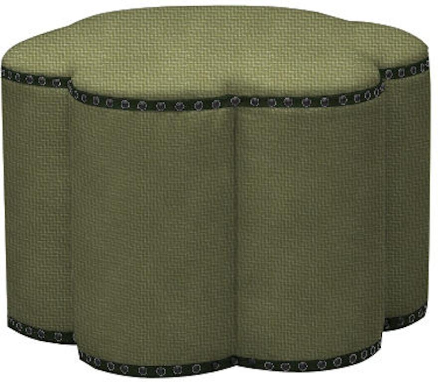 Enjoyable Norwalk Furniture Living Room Convex Ottoman 114112 Forskolin Free Trial Chair Design Images Forskolin Free Trialorg