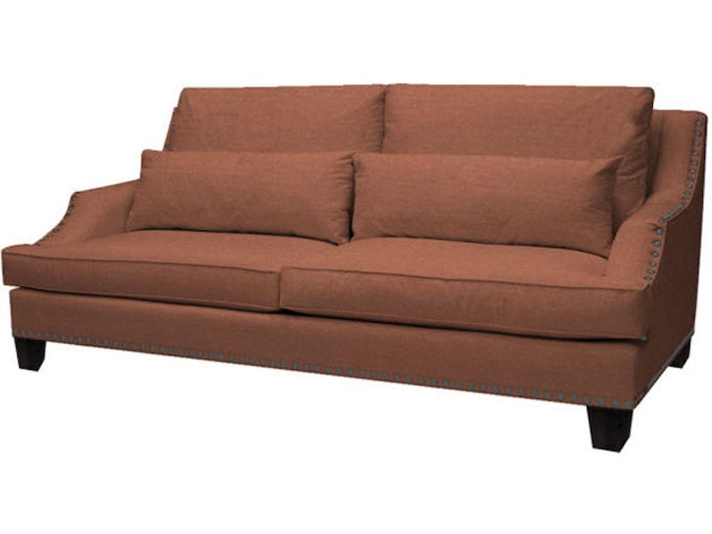 Norwalk furniture living room sofa 114470 emw carpets for Norfolk furniture