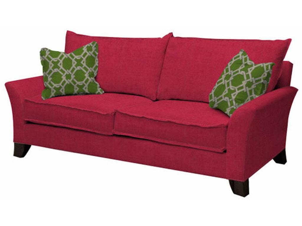 Norwalk furniture living room sofa 114870 emw carpets for Norfolk furniture