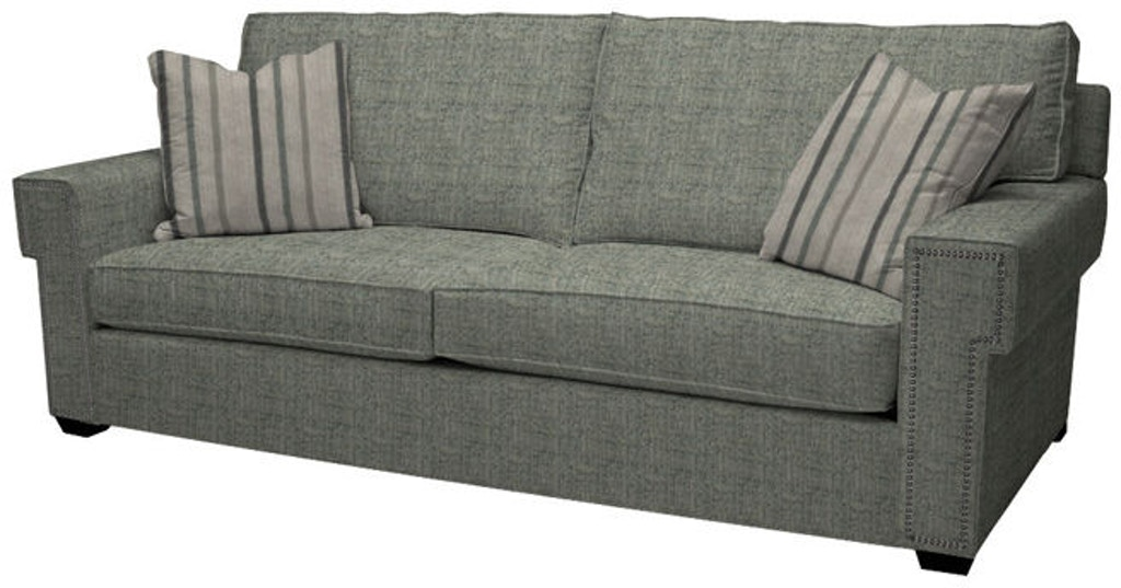 Norwalk Furniture Living Room Sofa 116270 Emw Carpets Furniture Denver Co