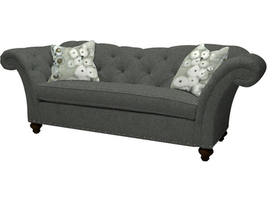 Norwalk Furniture Living Room Sofa 116570 Darby 39 S Big Furniture Duke And Lawton Oklahoma