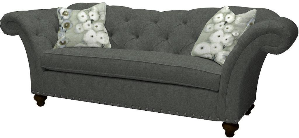 Sofa Nr116570