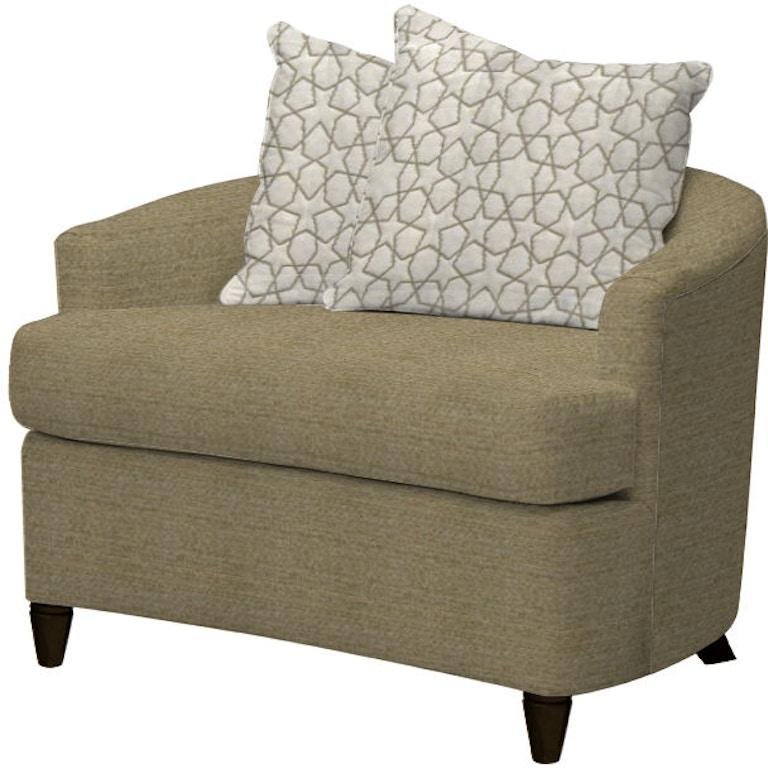 Cuddle Chair Nr117038