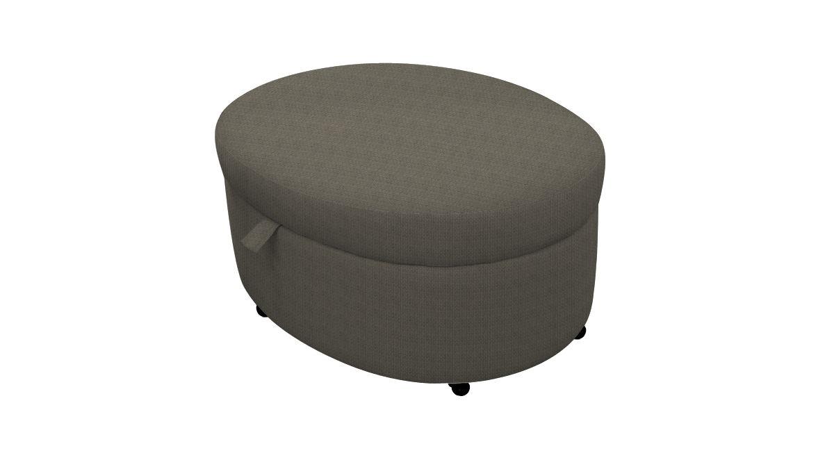 Cuddle Chair. $1,663.20. NR117299
