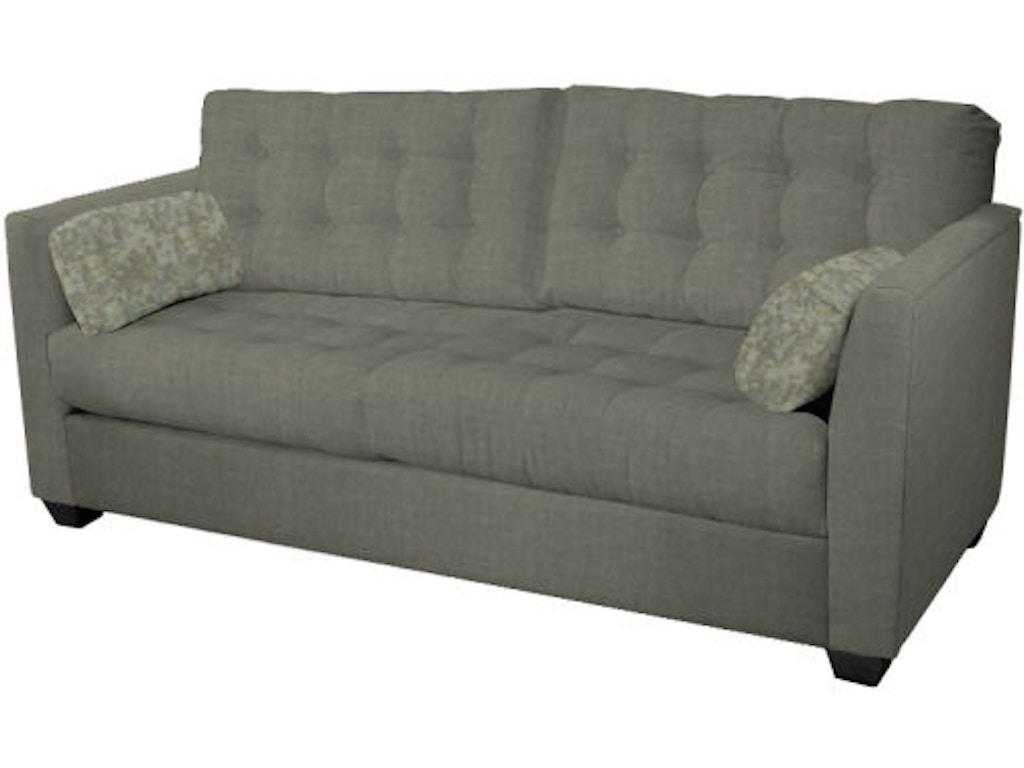 Norwalk furniture living room sofa 118770 darby 39 s big for Norfolk furniture