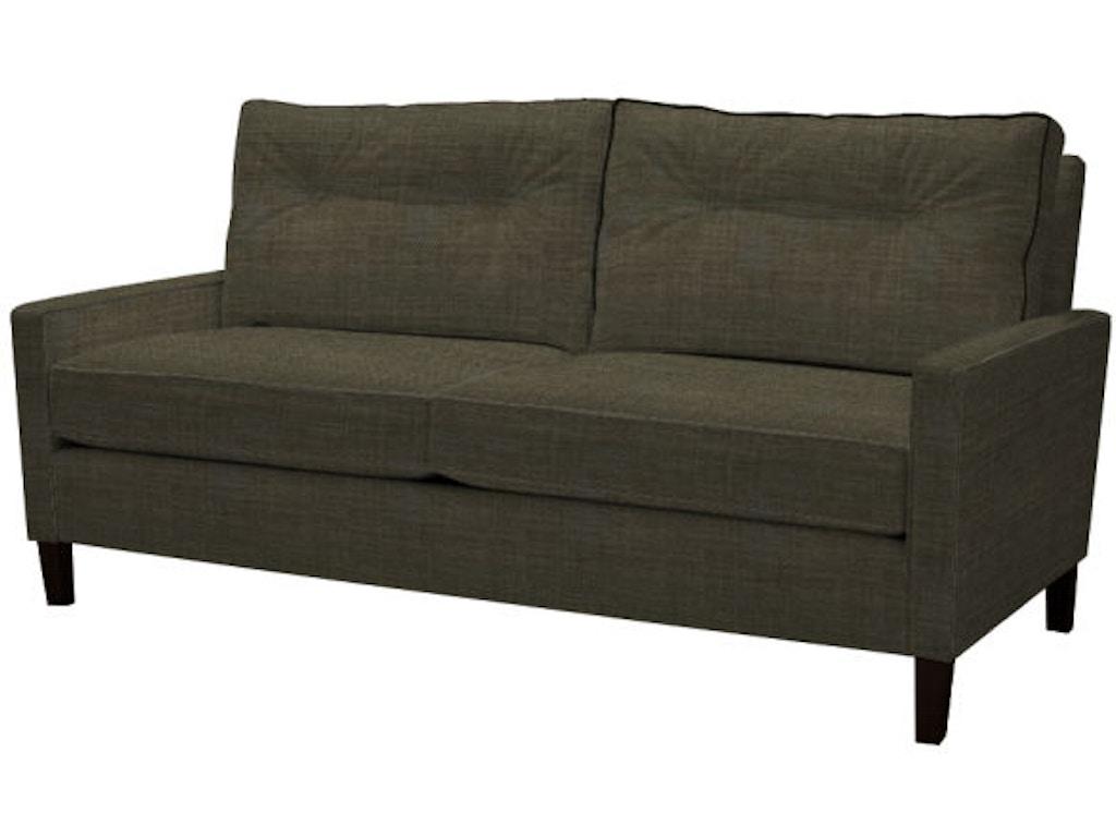 Norwalk furniture living room sofa 6070 shofer39s for Norwalk furniture sectional sofa